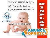 Especialista Displasia Cadera Bebe Cundinamarca Bogota