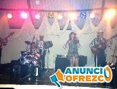 AGRUPACIÓN MUSICAL ECONÓMICA, VERSÁTIL Y DE CALIDAD - Bogotá