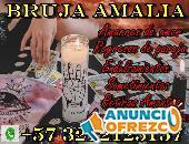 AMALIA REGESA A SU SER QUERIDO +573212125157 LLAMA YA