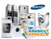 Samsung Reparación Samsung Barranquilla - 3195502411