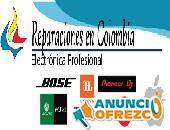 BUSCO SOPORTE TECNICO PARA MI TOCADISCOS CROSLEY