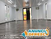 TRIPLETAS MODULARES DE 20 Y 40 PIES PERFECTAS PARA SALAS DE VENTAS - OFICINAS - AULAS DE CLASE - LOC