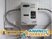Servicio Tecnico y Reparacion de Calentadores Titan 3219493535 2