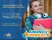 PROGRAMA DE LECTURA RÁPIDA SINÁPTICA NEUROMENTAL ONLINE
