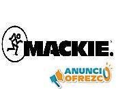 Busco soporte técnico para mi controlador MACKEI