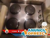 Servicio Tecnico y Reparacion de Estufas Electricas 3219493535