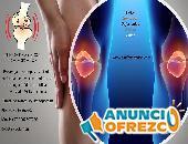 Tratamiento Osteoartrosis Bogota