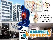 Clinica Artrosis y Osteoporosis Bogota Colombia