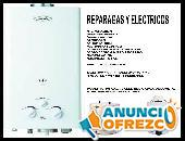 reparacion, mantenimiento, instalacion cali cel 3003028272